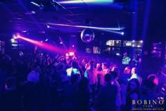 Bobino Club Milano - Pista