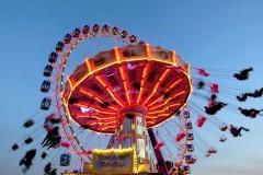 Cannstatter-Volksfest-Giostre