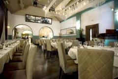 Cost-Milano-sala-ristorante