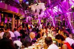 Just-Cavalli-Milano-ristorante