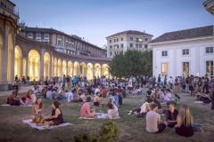 La Rotonda della Besana - Prato