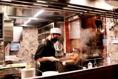 Ristorante-ma-che-ce-frega-cucina