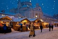 Mercatini-di-Natale-Merano-negozi