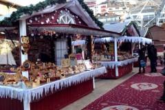 Mercatini-di-Natale-Montreux-diurna