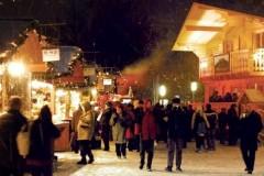 Mercatini-di-Natale-Montreux-notturna