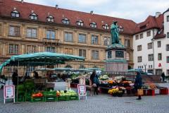 Mercatini-di-Natale-Stoccarda-Piazza-Schillerplatz