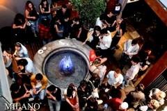 Milano-cafe-fontana