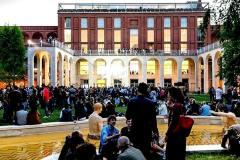 Triennale-Milano-fontana