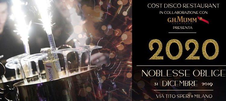 Cost Milano-Locandina Capodanno