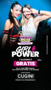 Spring-break-promo-Cugini-donne-2020