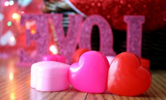San Valentino - offerte