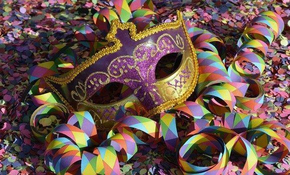 Eventi Carnevale Milano