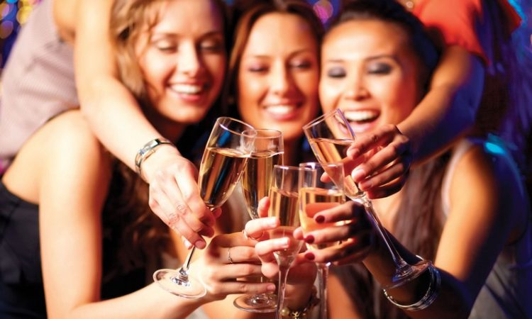 Festa-della-donna-offerte