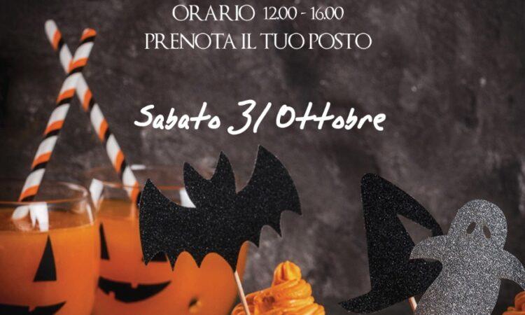 55-Milano-halloween