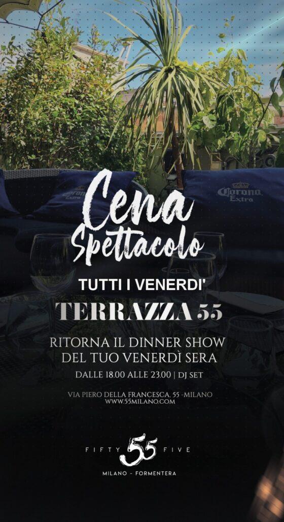 55-Milano-venerdi-evento