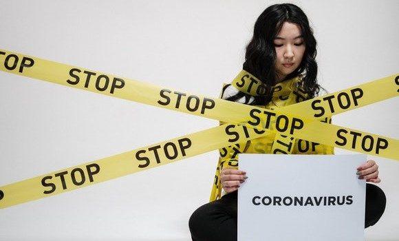 Coronavirus - Comunicato