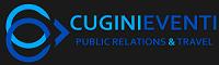 Logo Cuginieventi