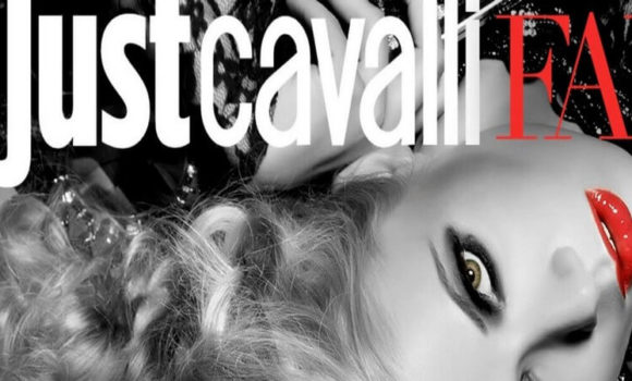 Just Cavalli Milano - Venerdì settimana