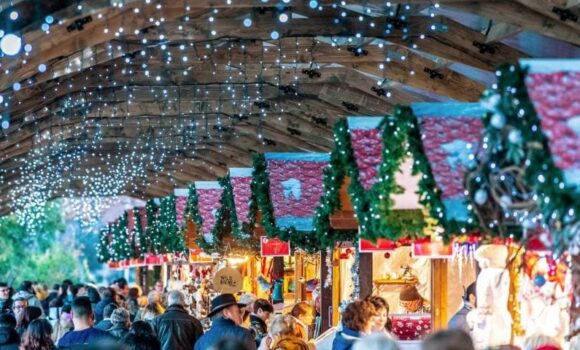 Mercatini-di-Natale-Montreux