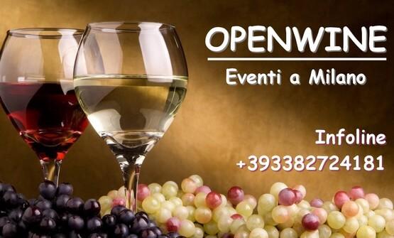 Milano-wine-week-copertina-evento