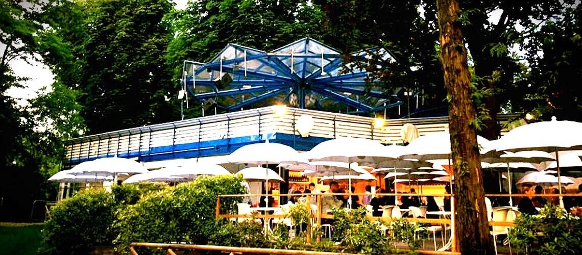 Bar Bianco – Venerdì/sabato
