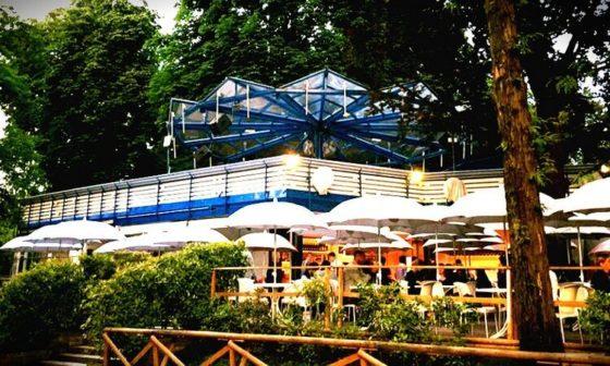 Sabato Bar Bianco Milano slider