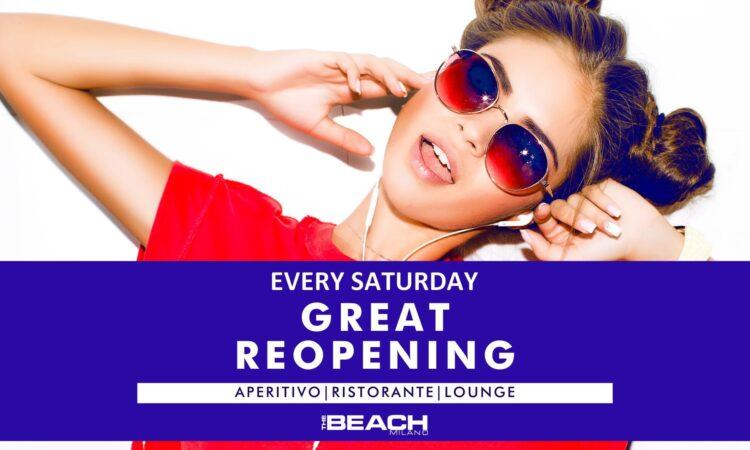 The-Beach-Club-sabato-evento
