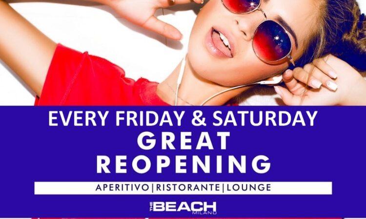 The-Beach-Club-sabato-slider
